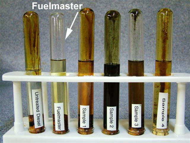 test-tube-experiment